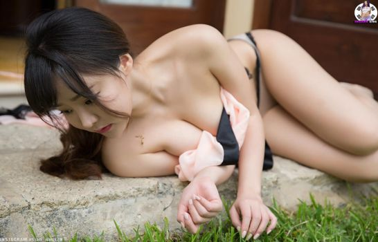 Sexy Korean Girl Pack 26 Photo 16 by jhoanngil696