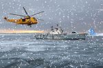 Operation - Ice Ship by Microscopics-UNTD
