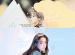 [231217] SEJEONG . IRENE by huy0911