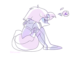 She deserved better (gif) by Daycolors