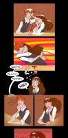 hermione has issues by makani