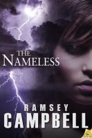 THE NAMELESS by scottcarpenter