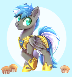 Cloudzapper By Naughty Savage by Cloudzapper8