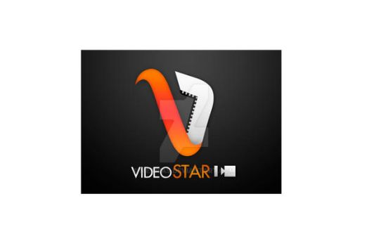 Video Star by mearias