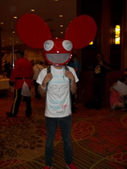 A-kon 23 2012: 026 by Evilevergreen
