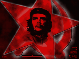CHE by Jhoss