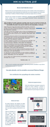 Pokemon Rivages - News of February 14th, 2015 by Ray-one