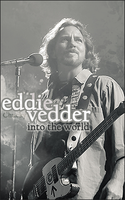 Eddie Vedder by H3llish