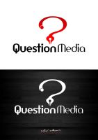 QuestionMedia by alvdmr