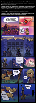 The Rite - Page 2 by Pelliway