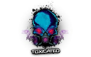 Toxicated by Dankex