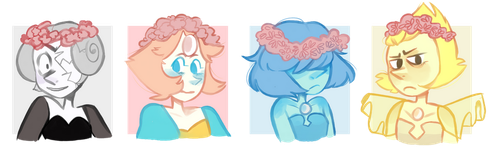 pearls by bad-vibes-iva