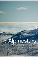 Alpinestars by Warpfuz