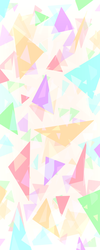Opal Background (Light - F2U!) by DominickLuhr
