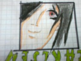 Sebastian Michaelis Icon by jasmin-uzumaki