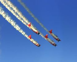 aerobatics 7 by suprtonesrck