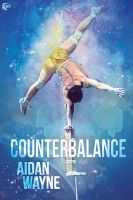 Counterbalance by LCChase
