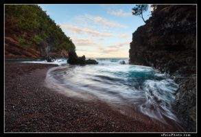 Red Sands by aFeinPhoto-com