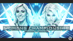 Mae Young Classic. by LastSurvivorY2J