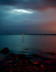 Isle Of Wight Post by freede