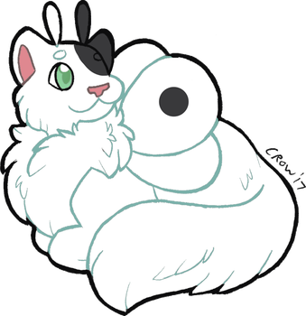 [PC] Soft Loaf by Calliopius