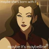 Asami by 5th-element-love