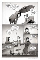 RR: Page 191 by JeannieHarmon