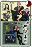 Inception Diagram by ranma-tim
