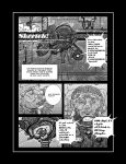 Neverender Page 0005 by cheshirecatart