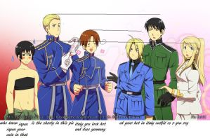 fullhetalia (fullmetal and hetalia or aph ) by animeloveer196