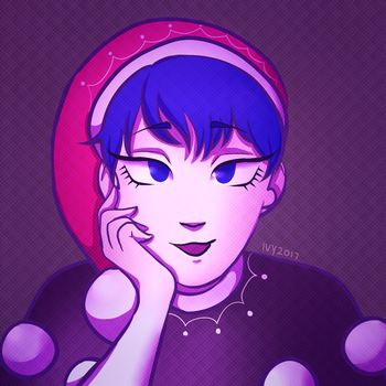 Doremy Sweet by cloudroute