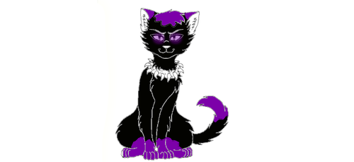 Lazy Ender Draw by Lightingshadow12