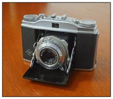 Agfa.800 0217, with story by harrietsfriend