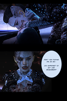 ME: Aftermath - Page 23 by Nightfable
