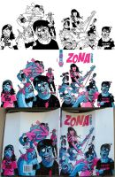 Zona Cover by Cosmic-Rocket-Man