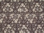 Pattern by lured2stock