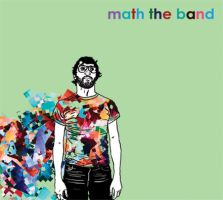 Math the Band BtM Front Cover by Joebot-Recreation