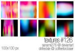 textures 126 by Sanami276