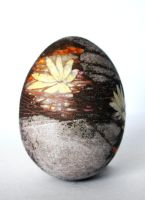 Easter Egg One by captsolo