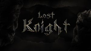 Lost Knight Style -FREE- by Xiox231