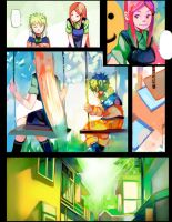 Naruto wind page4 by unhai
