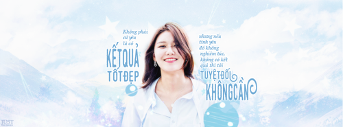 `11 YEARS WITH SNSD AND JESSICA - SOOYOUNG by Finnxoxo