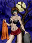 Velma by Deacon Black by Kenkira