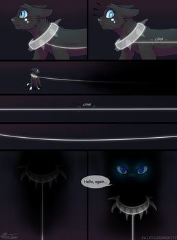 E.O.A.R - Page 170 by PaintedSerenity