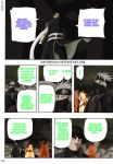 Naruto 616: Pag. 18 by IITheDarkness94II
