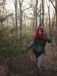 Poison Ivy Spring Park 2 by doctorderanged
