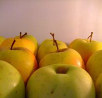 Apples by Made-in-Popsiinette