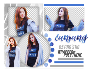 +Eunjung|Pack png 314|WrappedInPolythene by WrappedInPolythene