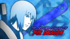 Suigetsu Deviant 5 by PopulousRed