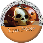 Super spoopy by kingdomhearts95